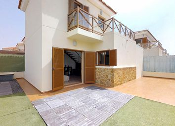 Thumbnail 1 bed apartment for sale in La Capellania, Fuerteventura, Spain
