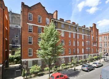 Thumbnail 2 bed flat for sale in Tavistock Street, London
