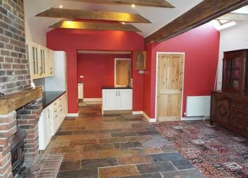 Thumbnail 3 bed semi-detached house for sale in East Boldre, Brockenhurst, Hants