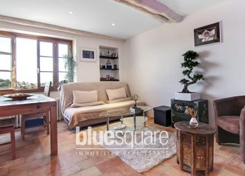 Thumbnail 3 bed apartment for sale in Saint-Paul-De-Vence, Alpes-Maritimes, 06570, France