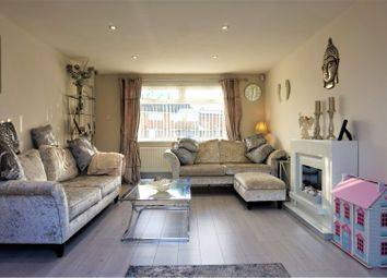 3 bed detached house for sale in Birchwood Road, Marton-In-Cleveland, Middlesbrough TS7