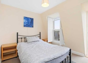 Thumbnail 1 bed flat to rent in Batoum Gardens, Hammersmith