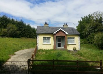 Thumbnail 2 bed bungalow for sale in Cornacrum, Ardlougher, Ballyconnell, Cavan