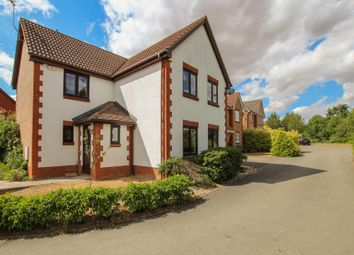 4 bed detached house for sale in Lavender Field, Haverhill, Suffolk CB9