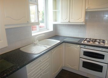 Thumbnail 3 bed terraced house to rent in Glasbrook Road, Eltham, London