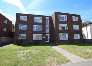 2 bed flat for sale in Emblin Court, Sidcup, Kent DA14