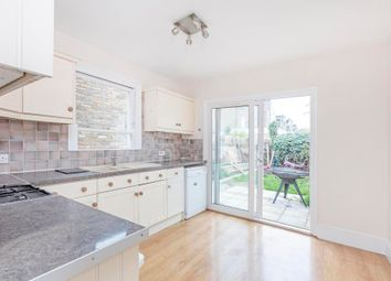 Thumbnail 3 bed property to rent in Deodar Road, London