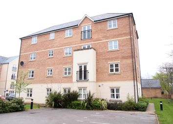 Thumbnail 2 bed flat to rent in Montgomery Avenue, West Park, Leeds