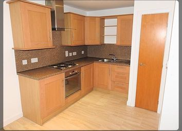 Thumbnail 2 bed flat to rent in Regis House, 716 Hessle Road, Hull