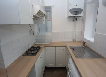 Thumbnail Studio to rent in Greenford Road, Greenford