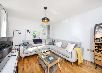 2 bed flat for sale in Harrison Court, 61A Rye Hill Park, Peckham, London SE15