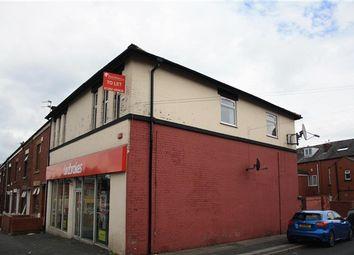Thumbnail 1 bedroom flat to rent in Rishton Lane, Bolton