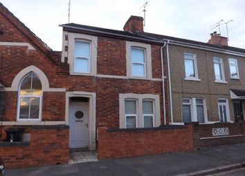 Thumbnail 2 bedroom property to rent in Butterworth Street, Swindon