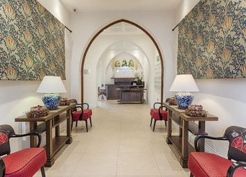 Thumbnail 2 bed flat for sale in Carmel Gate, Temple Fortune, London