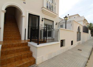 Thumbnail Apartment for sale in 03179 Formentera Del Segura, Alicante, Spain