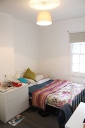 Thumbnail 4 bed flat to rent in Leazes Crescent, Newcastle Upon Tyne City Centre