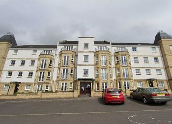 Thumbnail 2 bed flat to rent in Let Agreed, 33, Bittern Court, Dunfermline