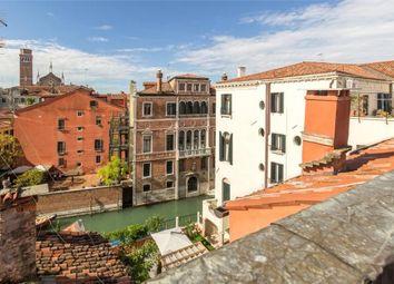 Thumbnail 3 bed apartment for sale in Ca' Sant'agostin, San Polo, Venice, Veneto