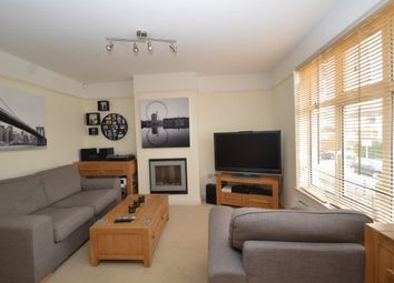 Thumbnail 1 bed flat to rent in Fifth Avenue, Horfield, Bristol
