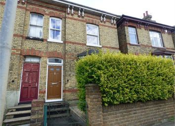 Thumbnail 3 bed semi-detached house to rent in College Road, Maidstone, Kent