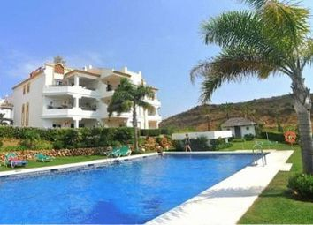 Thumbnail 3 bed apartment for sale in Urbanización Mijas Golf, 29651 Mijas, Málaga, Spain