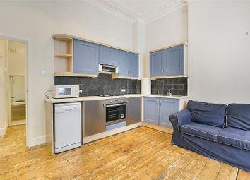 Thumbnail 2 bedroom flat to rent in Maclise Road, West Kensington, London