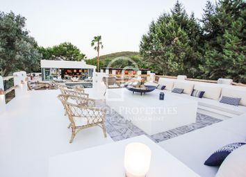 Thumbnail 6 bed villa for sale in Sant Josep De Sa Talaia, Sant Josep De Sa Talaia, Ibiza, Balearic Islands, Spain