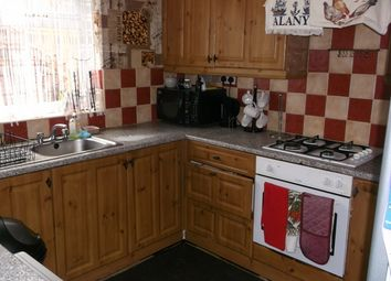 Thumbnail 5 bed terraced house for sale in Hatfield Road, Handsworth