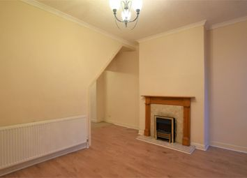 Thumbnail 2 bed terraced house to rent in Moorfield Avenue, Ramsgreave, Blackburn, Lancashire