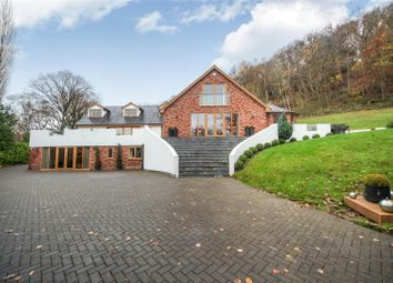 Thumbnail 6 bed property to rent in Hereford Road, Storridge, Malvern