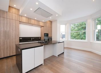 Thumbnail 4 bedroom flat to rent in Hampstead, London