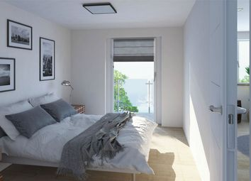 Thumbnail 2 bed flat for sale in West Hill Road, St Leonards On Sea, Hastings