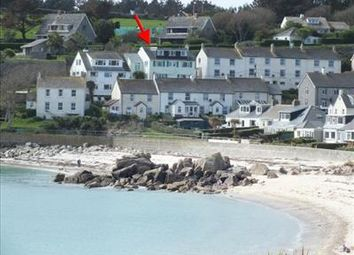 Thumbnail Hotel/guest house for sale in Santa Maria, 44 Sally Port, St Mary's, Isles Of Scilly, Cornwall