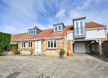 5 bed property for sale in Barton Close, Nyetimber, Bognor Regis PO21