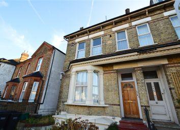 Thumbnail 1 bedroom flat for sale in Epsom Road, Croydon, Surrey