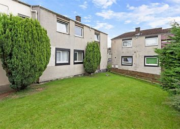 Thumbnail 4 bed flat for sale in 10/2, Calder Gardens, Edinburgh