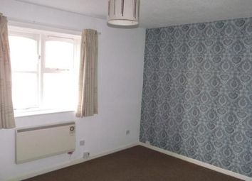 Thumbnail 2 bed property to rent in Marske Grove, Darlington