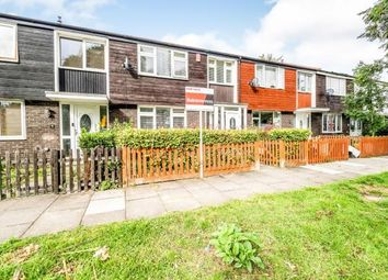 Thumbnail 2 bed terraced house for sale in Baywood Square, Chigwell