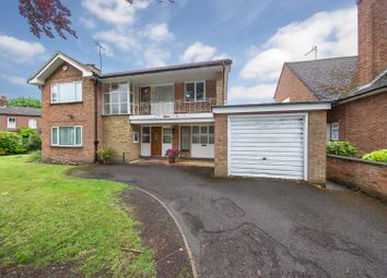 3 bed detached house for sale in Priory Road, Dunstable, Bedfordshire LU5