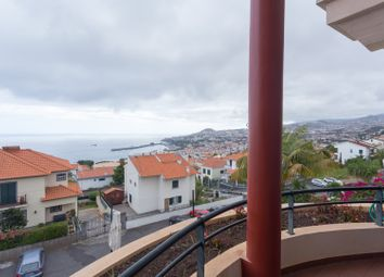 Thumbnail 3 bed villa for sale in Funchal, Funchal, Madeira Islands, Portugal