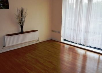 Thumbnail 1 bed flat to rent in Spring Place, Barking, Essex