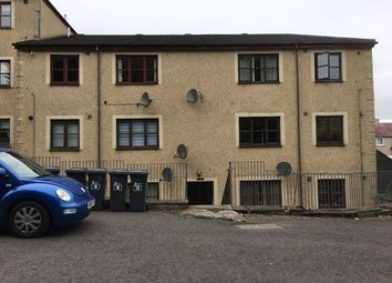 Thumbnail 2 bed flat to rent in East Main Street, Armadale EH48,