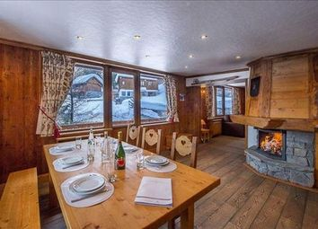 Thumbnail 3 bed apartment for sale in D221, 73210 Mâcot-La-Plagne, France