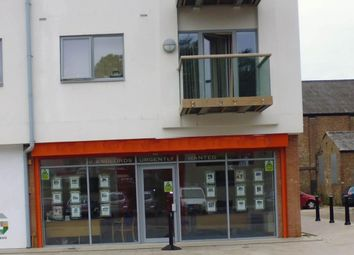 Thumbnail Office to let in Tudor Chambers, Station Lane, Pitsea, Basildon