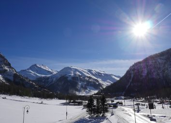 Thumbnail 1 bed apartment for sale in La Daille, Val D'isere, Rhône-Alpes, France