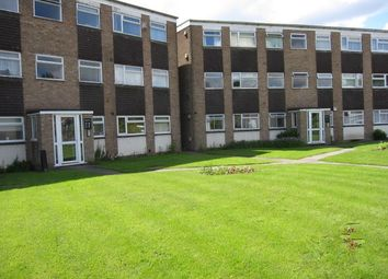 Thumbnail 1 bed flat to rent in Aimsbury Court, Coventry Road, Sheldon, Birmingham