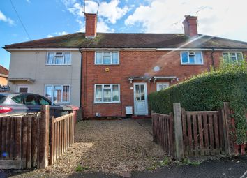 Thumbnail 2 bed terraced house for sale in Ashmore Road, Reading