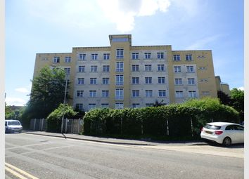Thumbnail 2 bed flat for sale in The Meridian, Kenavon Drive, Reading, Berkshire