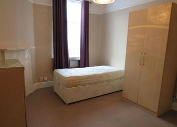 Thumbnail 1 bedroom property to rent in Eastfield Road, Peterborough