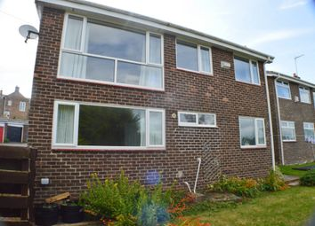 Thumbnail 3 bedroom detached house for sale in Kepwell Road, Prudhoe